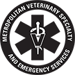 MVSES-logo_108