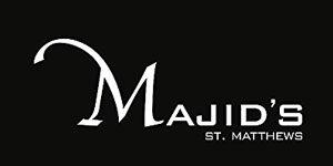 Majid's St. Matthews