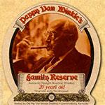 Pappy Van Winkle 20 Year
