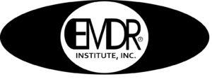 emdr-institute-logo