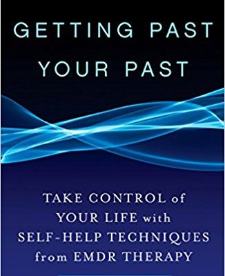Getting_past_your_past